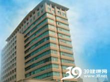 上海交通大学附属瑞金医院