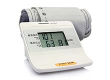 电子血压计(松下)