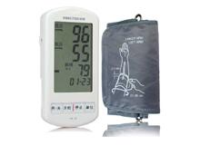 电子血压计(倍泰)