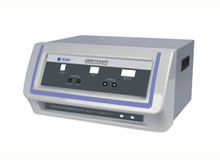 干涉电流型低周波治疗仪