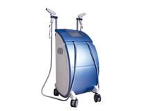 外科激光治疗仪