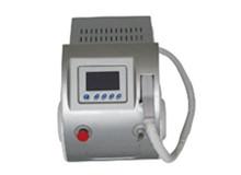 强脉冲光治疗仪