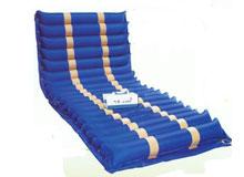防褥疮床垫罩、坐垫