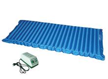 电动防褥疮床垫