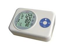无创性电子血压计
