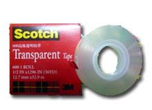 绷带 (商品名:3M Scotchcast 绷带)