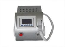 强脉冲光治疗仪(商品名:Ellipse强脉冲光治疗仪)