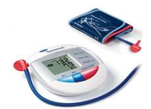 全自动血压计(商品名:妙诊)(妙诊)