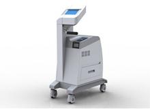超反射脑磁治疗仪
