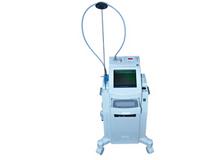 紫外线治疗仪