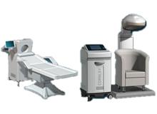 超低频经颅磁刺激仪