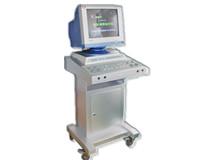 电脑调频治疗仪