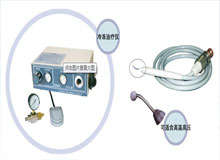 便携式二氧化碳眼科冷冻治疗仪