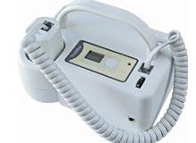 TX系列超声多普勒胎心监测仪