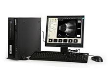 眼科超声影像工作站