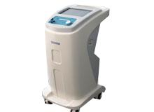 吞咽功能障碍中频电刺激治疗仪