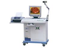 射频治疗仪