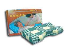 颈椎磁疗垫