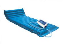 充气防褥疮床垫
