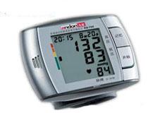 全自动腕式电子血压计