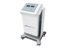 电磁综合康复仪