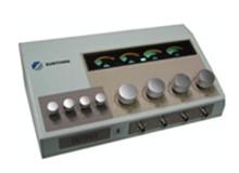 VT91系列针灸按摩治疗仪