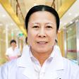 周菁 主任医师 毕业于昆明医学院 问诊量:3425位 患者好评:★★★★★