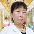 李涧琼 主任医师 1981年参加工作至今 问诊量:3147位 患者好评:★★★★★