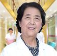 钟凤灵 主任医师 从事妇产科临床工作近30年 问诊量:3325位 患者好评:★★★★★