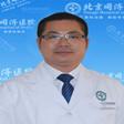 虞桂林 执业医师