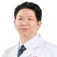 蒋永林 主治医师