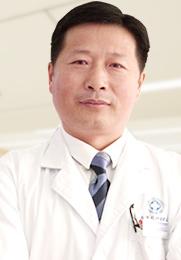 聂世强 病区副主任 副主任医师 20余年三级医院内科临床经验 问诊量:3348患者好评:★★★★★
