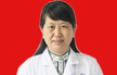 张保华 肿瘤科副主任 中国临床肿瘤学会CSCO会员 问诊量:3476患者好评:★★★★★