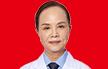 雷安萍 副主任医师 从事临床诊治工作30余年 问诊量:3321位 患者好评:★★★★★