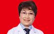 李毅冰 副主任医师 从事医疗事业近40年 问诊量:3128位 患者好评:★★★★★
