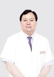 郭涛 腋臭科主任 NM技术首席培训医师 万例手术无事故专家 接诊数874