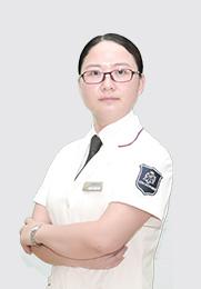 刘丽华 门诊主任 门诊主任 特约二级现场咨询师 国内疤痕修复精细化专家 接诊数683