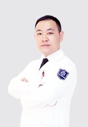 杲海峰 手术医师 NM技术技术科研项目带头人 全国腋臭科学会实验临床组组长 接诊数560