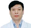 刘祖云 主治医师 问诊量:3538位 患者好评:★★★★★