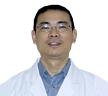 刘志勇 执业医师 问诊量:3147位 患者好评:★★★★★