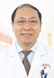 林景善 外一科主任 中国血管瘤和脉管畸形协会会员 接诊数682 患者好评度★★★★★