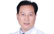 王平 副主任医师 毕业于四川大学 问诊量:3538位 患者好评:★★★★★