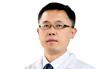 王晓波 副主任医师 毕业于湖北职工医学院 问诊量:3425位 患者好评:★★★★★