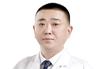 周宇星 副主任医师 毕业于湖北职工医学院 问诊量:3147位 患者好评:★★★★★