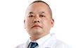 廖强 副主任医师 泌尿外科专家 问诊量:3325位 患者好评:★★★★★