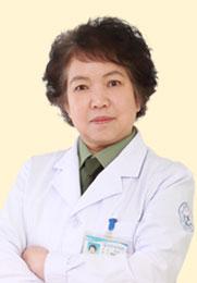 侯为民 主治医师 中国抗癫痫协会会员 问诊量:3538位 患者好评:★★★★★