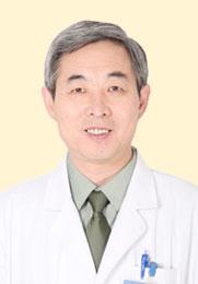 杨全兴 主治医师 军海癫痫医师