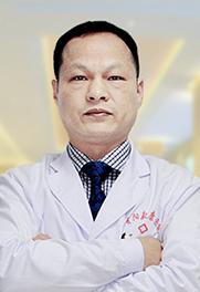 陈江文 主任医师 毕业上海交大医学系 问诊量:3425位 患者好评:★★★★★