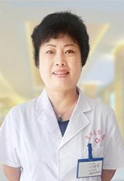 吴耀辉 主任医师 问诊量:3325位 患者好评:★★★★★
