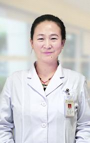 高金哲 副主任医师 毕业于河北医科大学 问诊量:3425位 患者好评:★★★★★